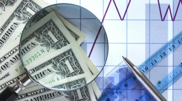 make_money_by_investing