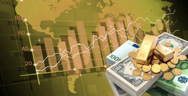 investment_risks