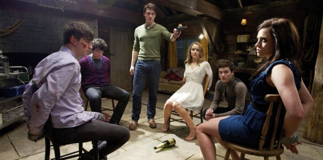 truth_or_dare_movie_review