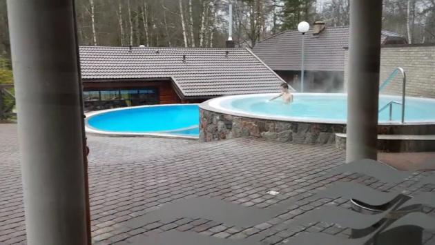 pools_and_saunas