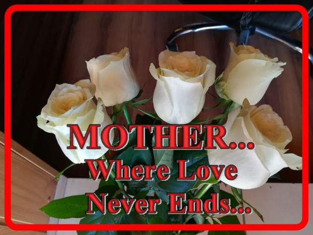 traditions_of_mothers_day