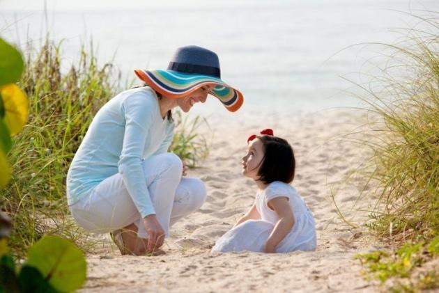mothers_day_celebration