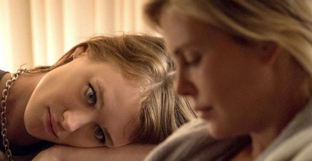 tully_movie_review