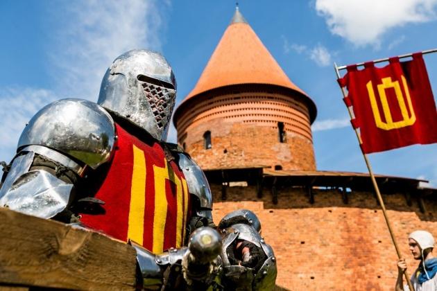 ancient_castles