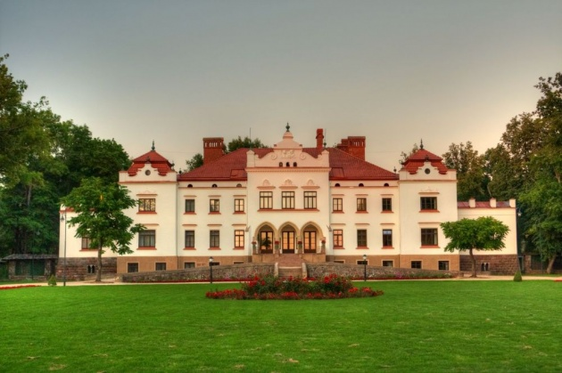 most_famous_palaces_in_lithuania