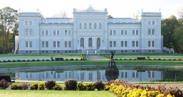 lithuanian_manors_and_palaces