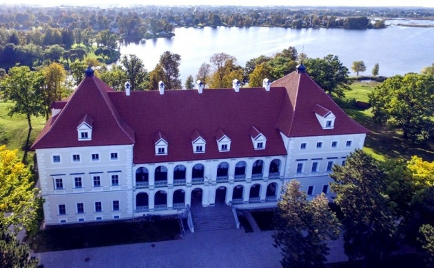 palace_of_the_grand_dukes_of_lithuania