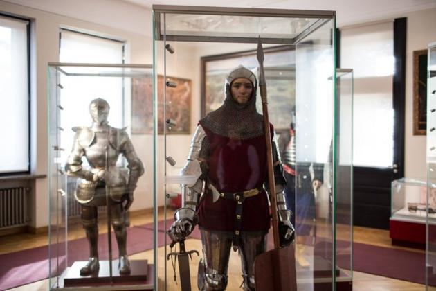 palanga_amber_museum