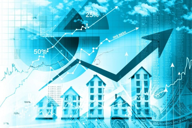 real_estate_investment_trusts