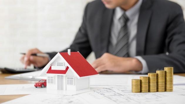 real_estate_rental