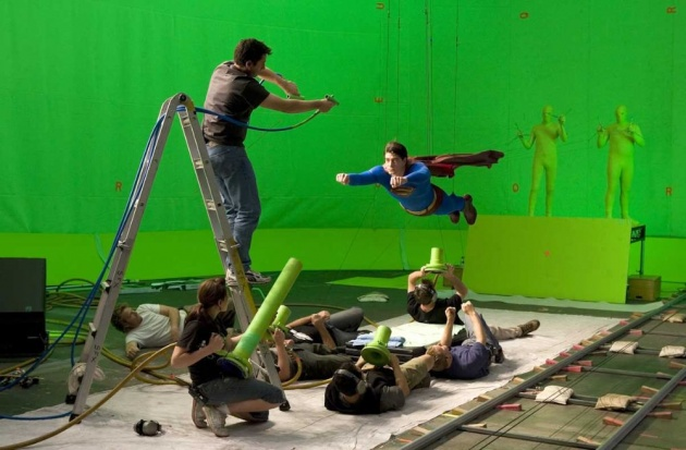 special_effects_technologies