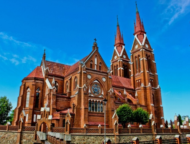 lithuanian_catholic_churches