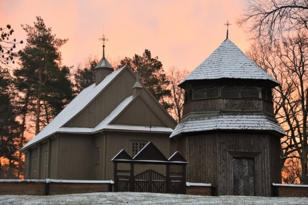 churches_in_lithuania