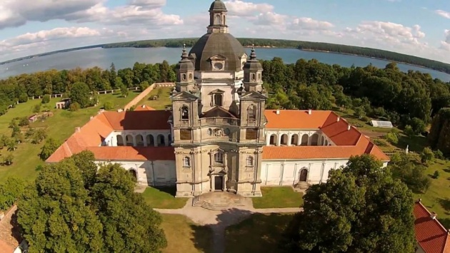 places_to_visit_in_lithuania