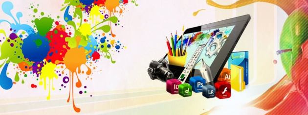 graphic_design_for_business