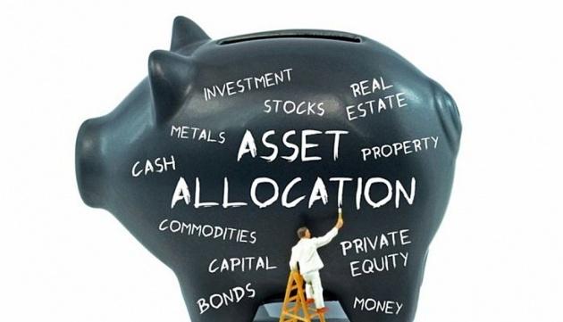 investment_portfolio_types