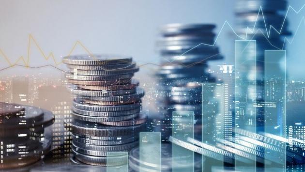 conservative_investment_portfolio