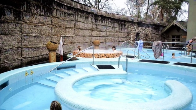 visit_druskininkai_aquapark