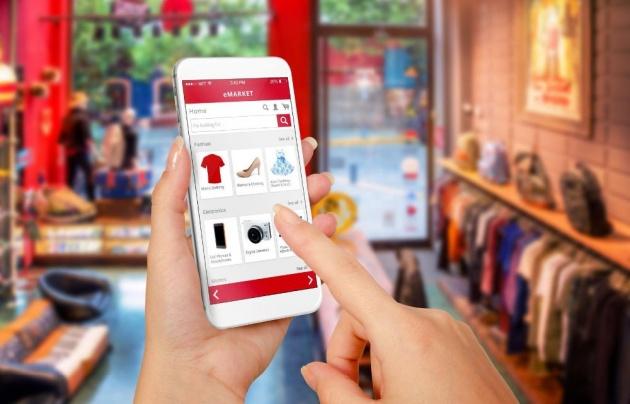 online_customers
