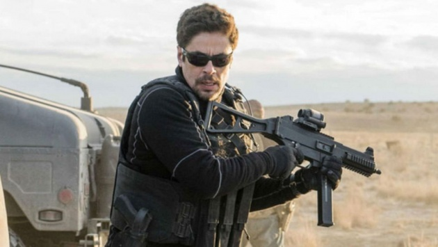 movie_sicario_day_of_the_soldado