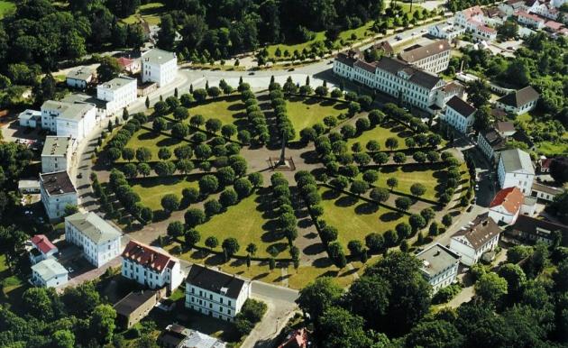 popular_resort_in_germany