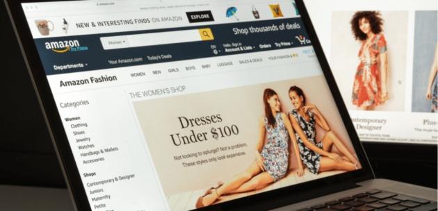 marketing_on_amazon