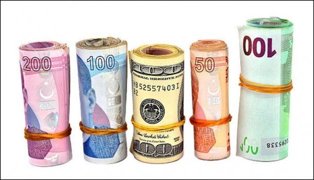 foreign_exchange_market