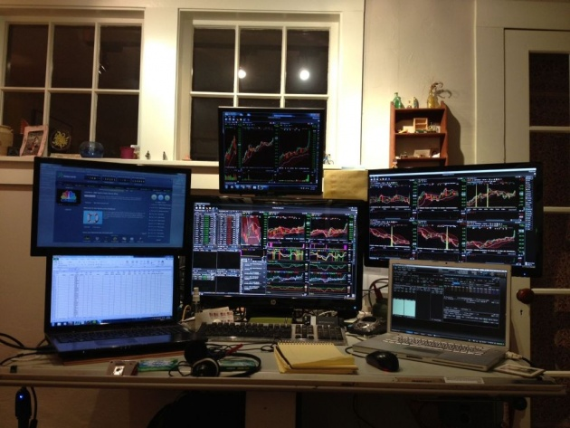 basics_of_forex_trading