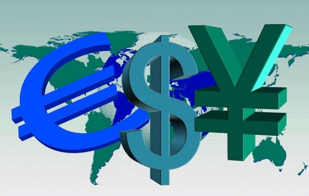 currencies_exchange
