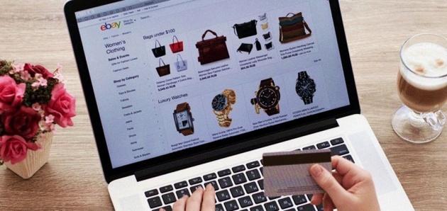start_a_business_on_ebay