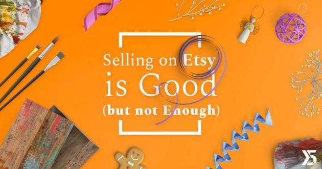 handicraft_sales_on_etsy