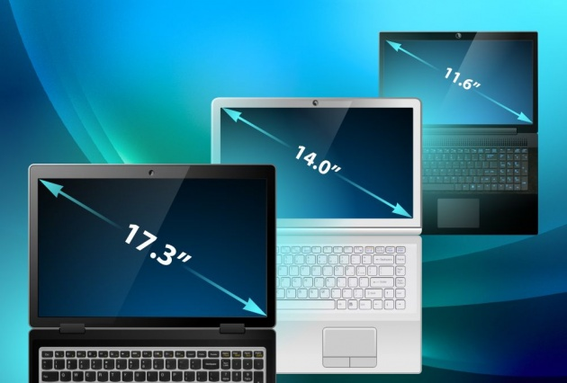 how_to_choose_a_new_laptop