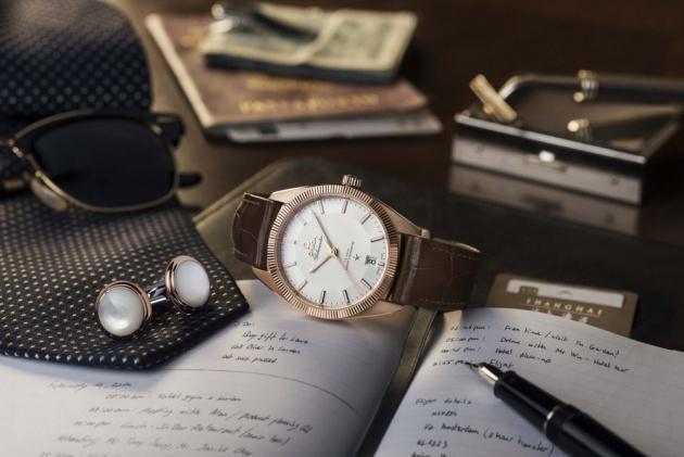 tips_on_choosing_a_watch
