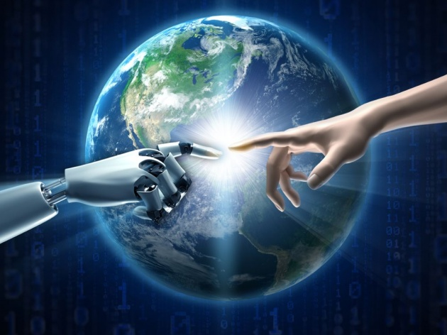 robots_with_artificial_intelligence