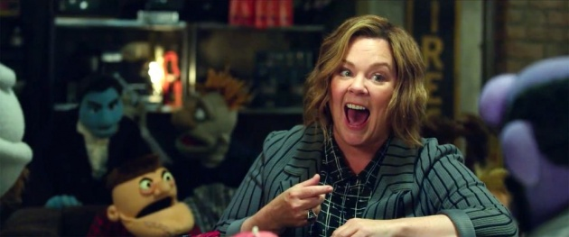 comedy_the_happytime_murders