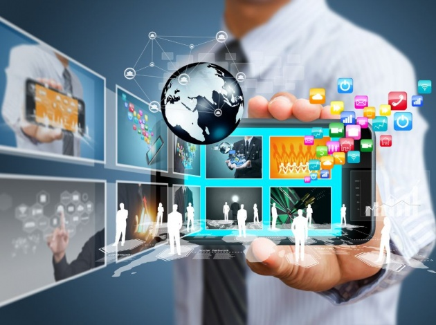 mobile_application_for_business
