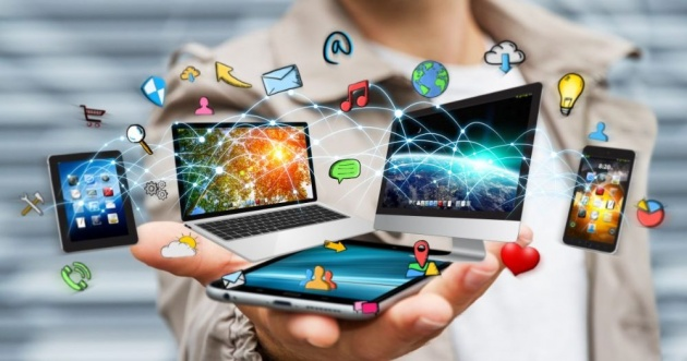 business_applications_for_smartphones