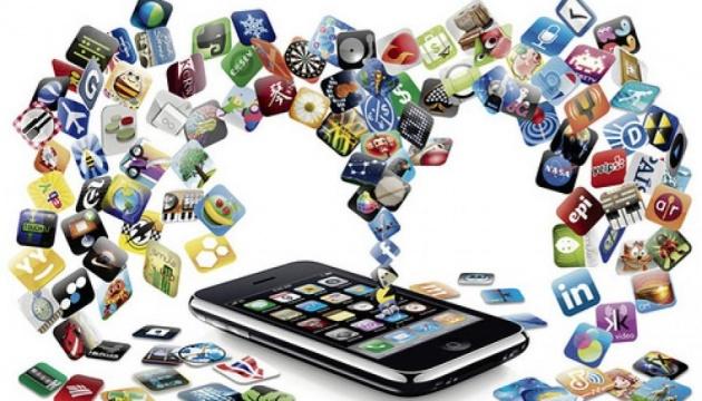 create_an_app