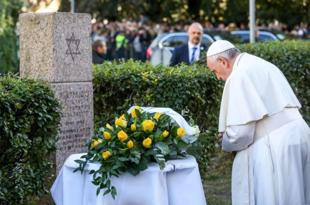 visit_of_pope_francis_in_lithuania