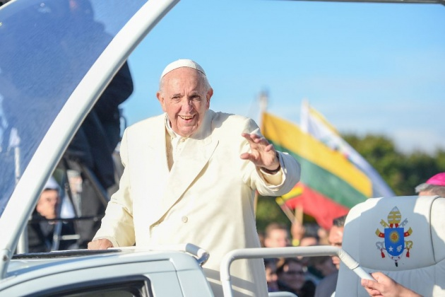 pope_francis_in_lithiania