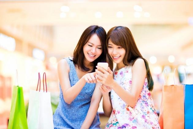 mobile_marketing_strategies_ideas