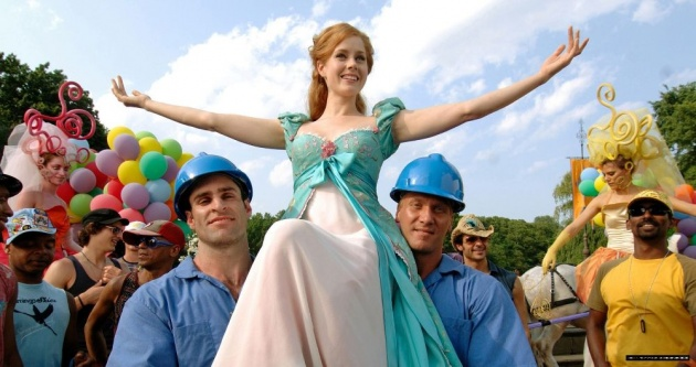 movie_enchanted