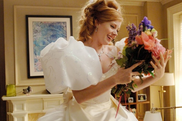 movie_enchanted_review