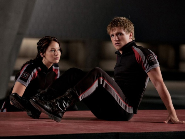 movie_the_hunger_games_review
