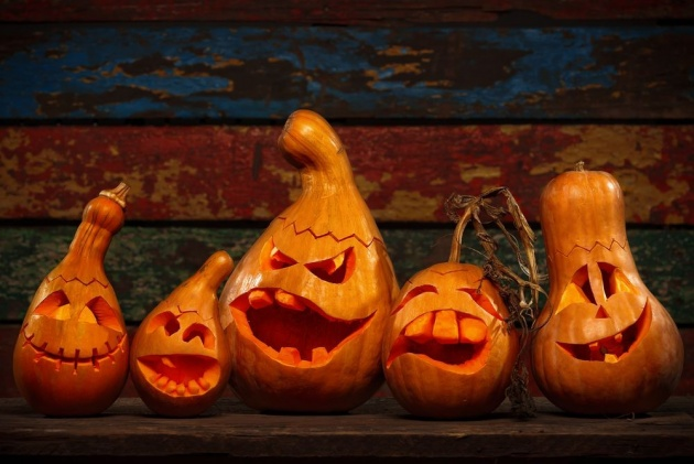 halloween_celebration