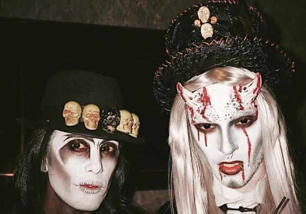 halloween_origin