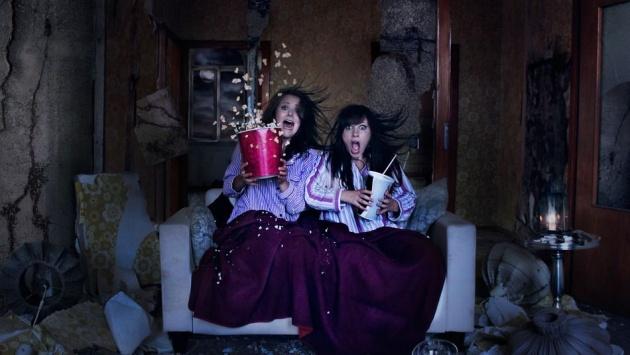 goosebumps_2_haunted_halloween