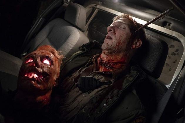 horror_movie