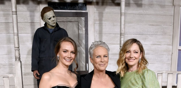 movie_halloween_review
