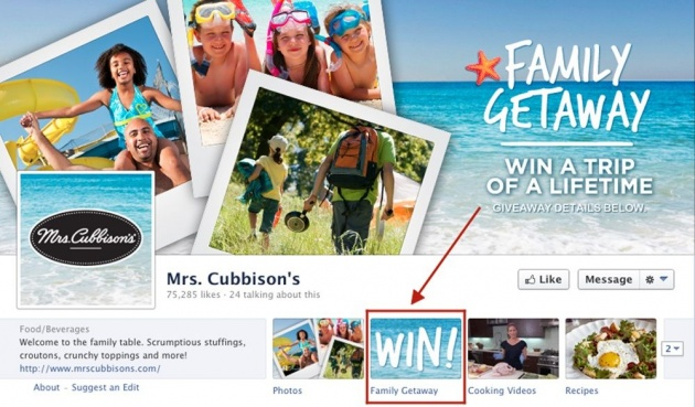 facebook_brand_page